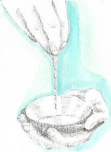 soin-pichauli-iroise
